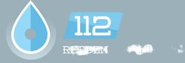 112rheden.nl